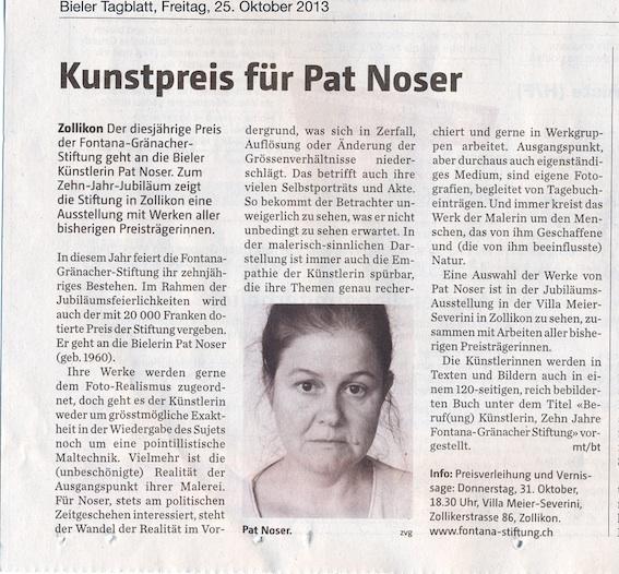 13 10 25 BT Fontana Gränacher Preismm