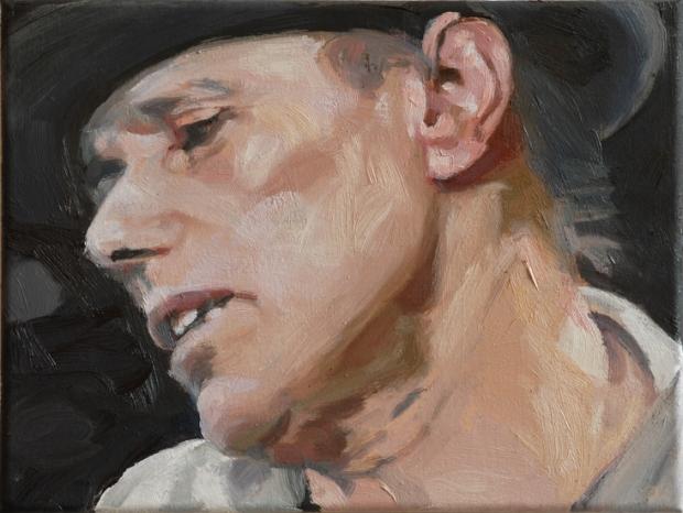 Joseph Beuys5 2013