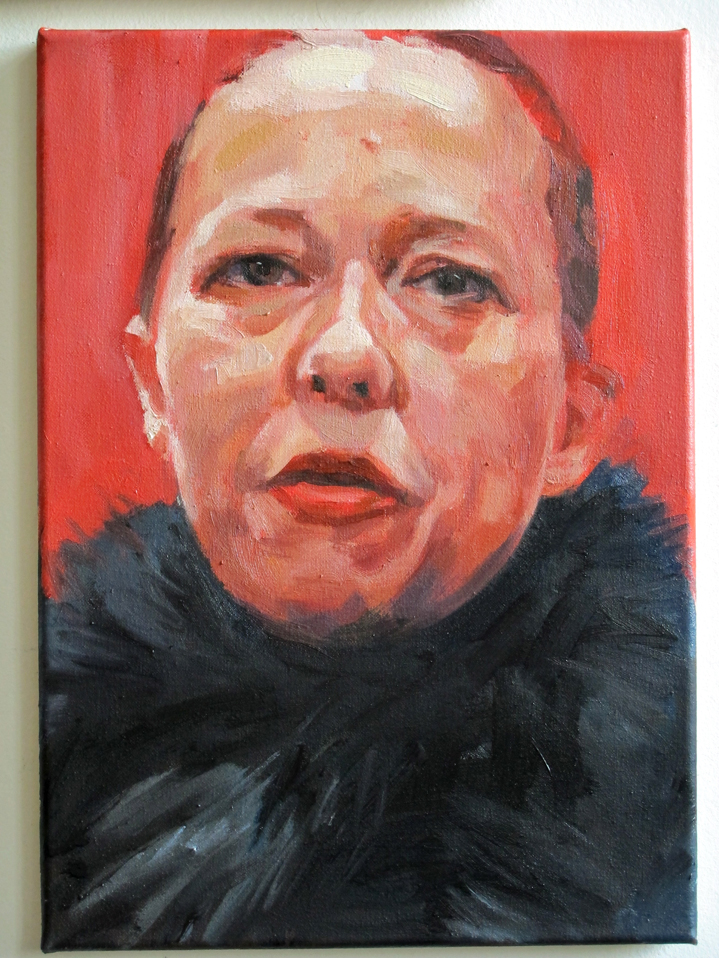 jenny saville and lucien freud You are currently browsing the tag archive for the 'jenny saville' tag the facts and the truth: lucian freud at the national portrait gallery there are facts, the painter lucian freud once said, and there is the truth.