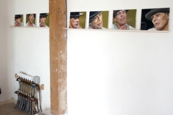Ausstellung kd.kunst Wallhöfen2m