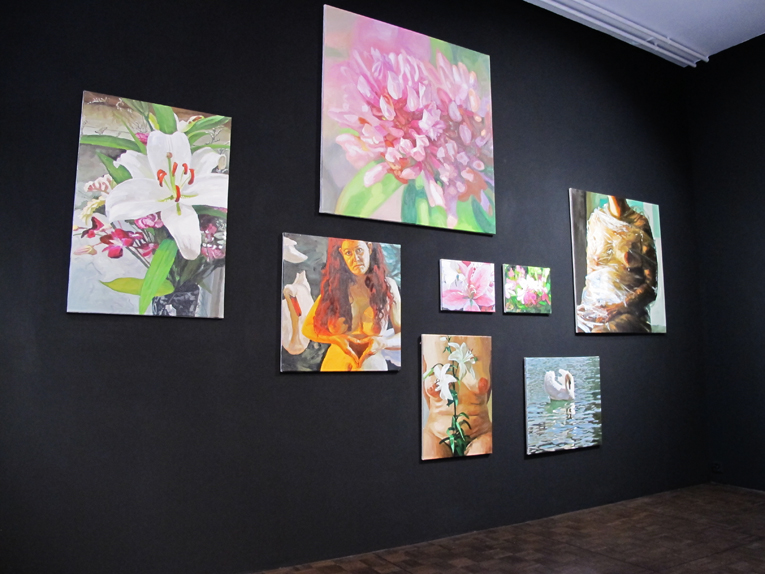 2016 Galerie Vitrine Luzernm.jpg