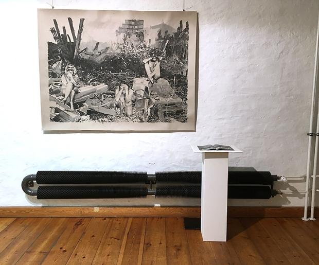 19 Kunstwerk Potsdamm.jpg