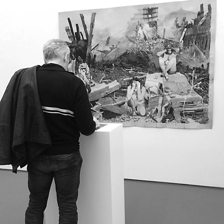 19 Aarau Auswahl Ausstellungsansicht.jpg